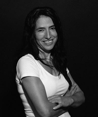 Maria Monteiro Ribeiro Organisation