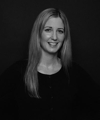 Stefanie Markowitz Key Account Management