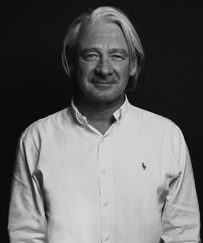 Stephan Weik Geschäftsführender Gesellschafter