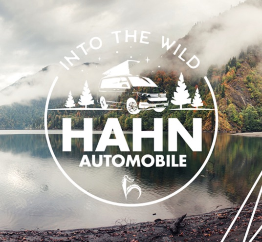Hahn Gruppe - CMT 2020 Into the Wild